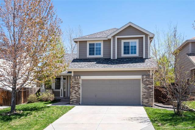 6034 S Zante Way, Aurora, CO 80015 (#3746850) :: Bring Home Denver with Keller Williams Downtown Realty LLC