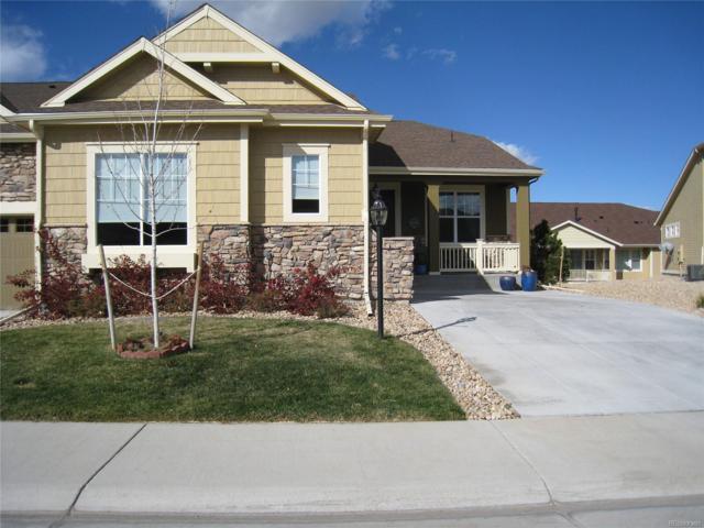 14913 Roslyn Way, Thornton, CO 80602 (#3746981) :: Bring Home Denver