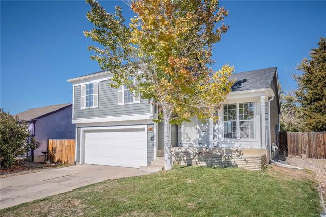 19983 E Dartmouth Avenue, Aurora, CO 80013 (#3747461) :: The DeGrood Team