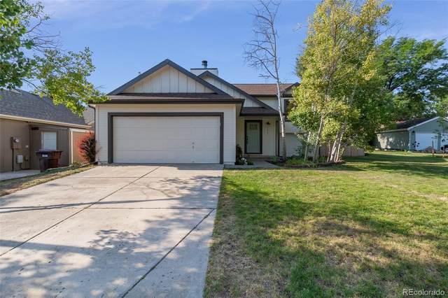1007 Stonecrop Court, Fort Collins, CO 80526 (MLS #3747734) :: 8z Real Estate