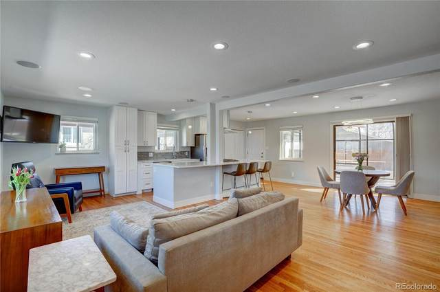 4044 W 77th Place, Westminster, CO 80030 (#3748747) :: iHomes Colorado