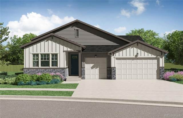 4935 Brook Creek Ave., Firestone, CO 80504 (#3748987) :: iHomes Colorado