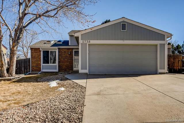 2738 S Telluride Court S, Aurora, CO 80013 (#3749002) :: Colorado Home Finder Realty