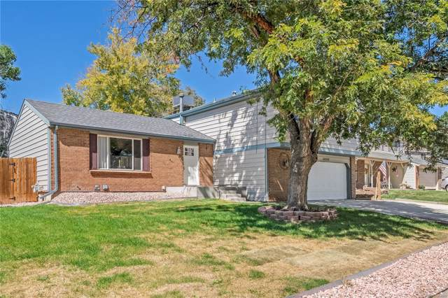 11552 Albion Court, Thornton, CO 80233 (#3749349) :: Arnie Stein Team | RE/MAX Masters Millennium