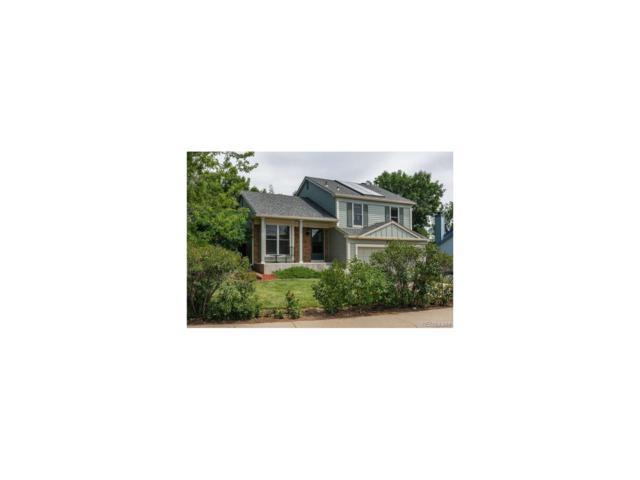 713 Sedge Way, Lafayette, CO 80026 (MLS #3749763) :: 8z Real Estate