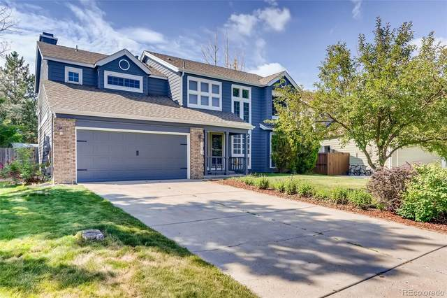 19084 E Chenango Circle, Aurora, CO 80015 (#3752152) :: The Colorado Foothills Team | Berkshire Hathaway Elevated Living Real Estate