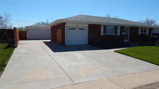535 Planet Place, Thornton, CO 80260 (#3752618) :: HomeSmart