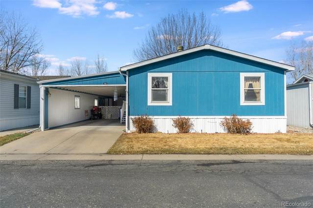 1841 Sandstone Court, Loveland, CO 80537 (MLS #3753353) :: 8z Real Estate