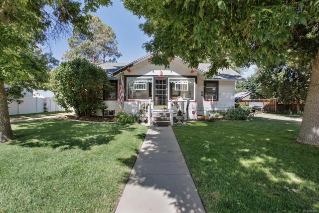 915 Collyer Street, Longmont, CO 80501 (#3755277) :: Bring Home Denver
