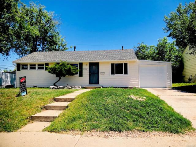 1740 S Zuni Street, Denver, CO 80223 (MLS #3756446) :: 8z Real Estate