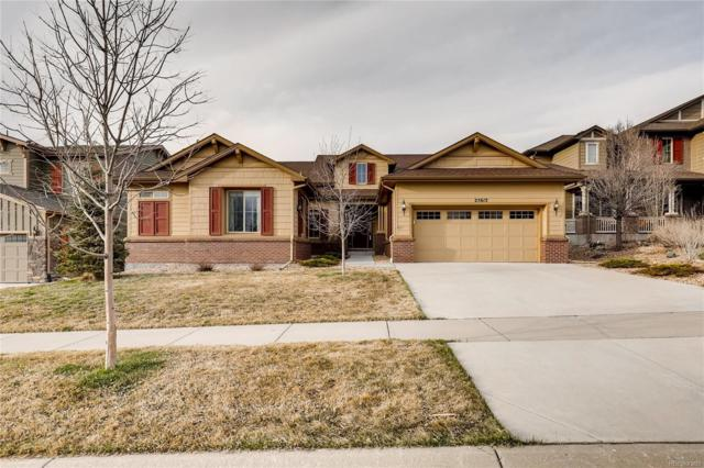 25612 E Indore Drive, Aurora, CO 80016 (#3756471) :: The DeGrood Team