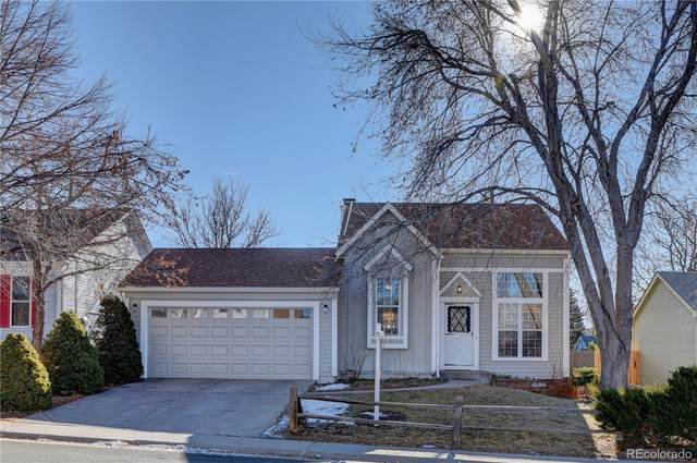 19756 E Cornell Avenue, Aurora, CO 80013 (#3757058) :: iHomes Colorado