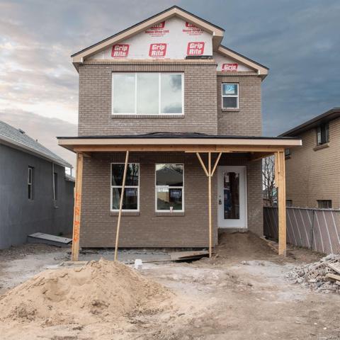 4744 Vallejo Street, Denver, CO 80211 (#3758473) :: The Peak Properties Group