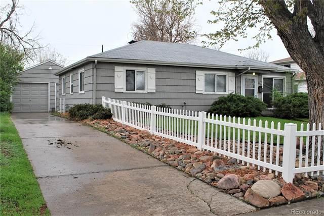 1037 Wheeling Street, Aurora, CO 80011 (#3759478) :: HomeSmart