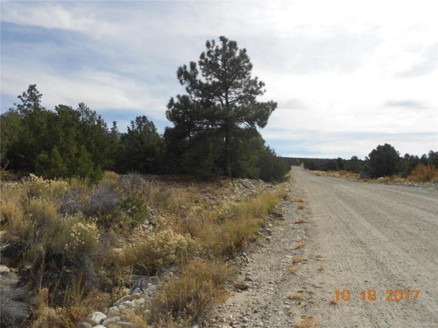 Pawnee Place, Mosca, CO 81146 (#3760690) :: Bring Home Denver