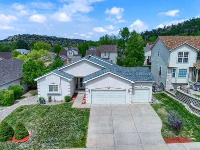 2320 Pinhigh Court, Colorado Springs, CO 80907 (#3760956) :: Wisdom Real Estate