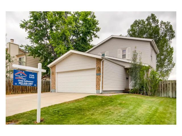 7196 Fenton Street, Arvada, CO 80003 (MLS #3762094) :: 8z Real Estate