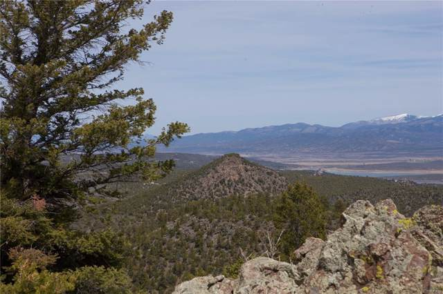2 lots Blacktail Drive, San Luis, CO 81152 (#3762513) :: HomePopper