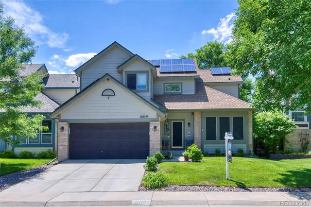 10259 Garrison Court, Westminster, CO 80021 (#3764186) :: Berkshire Hathaway Elevated Living Real Estate