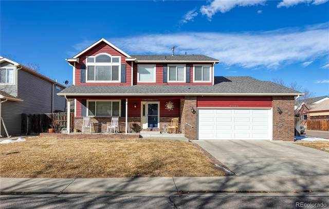 2325 Frontier Street, Longmont, CO 80501 (#3764926) :: The DeGrood Team