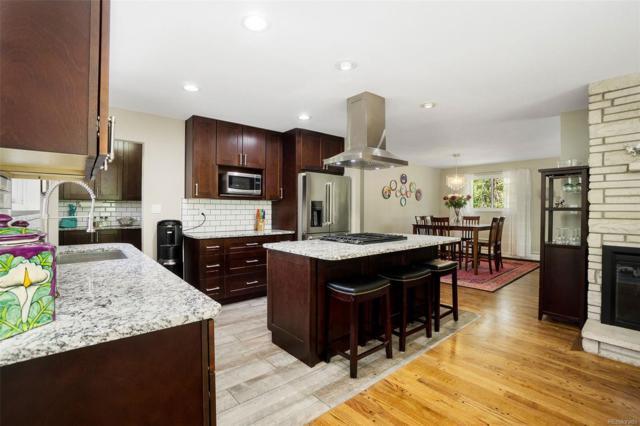 6892 S Prince Circle, Littleton, CO 80120 (MLS #3764991) :: 8z Real Estate