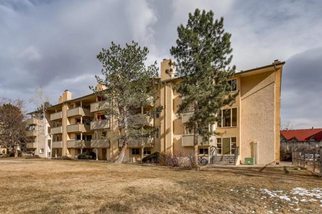 3030 Oneal Parkway M12, Boulder, CO 80301 (MLS #3765135) :: The Biller Ringenberg Group