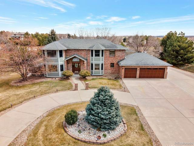 14664 Mariposa Court, Westminster, CO 80023 (#3765143) :: Bring Home Denver with Keller Williams Downtown Realty LLC