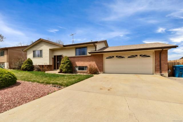 7733 Newland Street, Arvada, CO 80003 (#3765635) :: Wisdom Real Estate