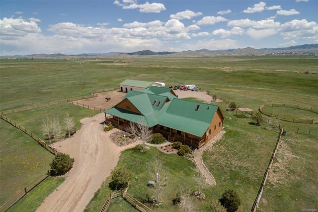 Address Not Published, , CO  (#3766186) :: 5281 Exclusive Homes Realty