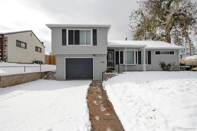 1715 S Wyandot Street, Denver, CO 80223 (#3766566) :: The Gilbert Group