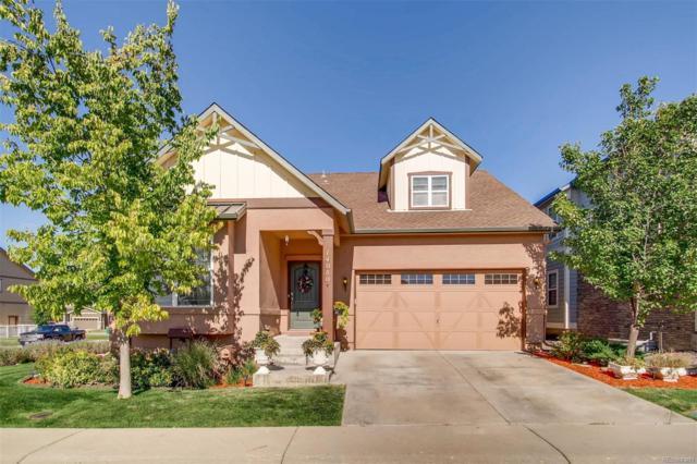 14080 Monroe Street, Thornton, CO 80602 (#3768061) :: Wisdom Real Estate