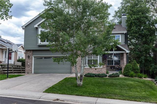 21564 Omaha Avenue, Parker, CO 80138 (#3768193) :: Bring Home Denver with Keller Williams Downtown Realty LLC