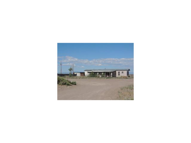 3739 Road 114, Mosca, CO 81146 (MLS #3768484) :: 8z Real Estate