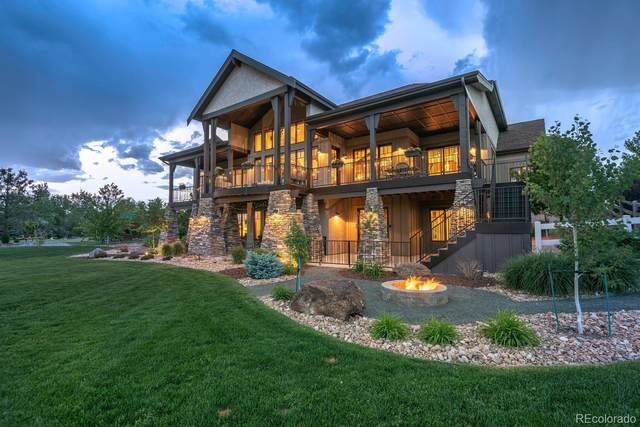 6515 Westchase Court, Fort Collins, CO 80528 (#3770194) :: The Brokerage Group