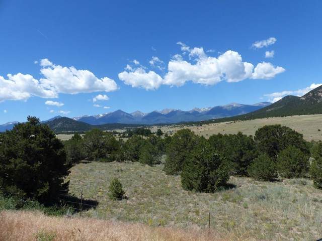 TBD L23 Copper Gulch Road, Cotopaxi, CO 81226 (#3770858) :: The DeGrood Team