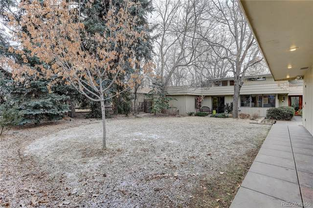 2475 S Jackson Street, Denver, CO 80210 (#3771217) :: The Gilbert Group