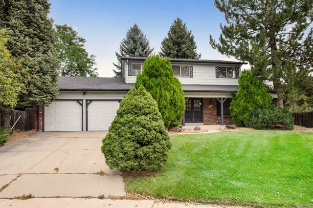 11567 E Florida Avenue, Aurora, CO 80012 (MLS #3771260) :: 8z Real Estate
