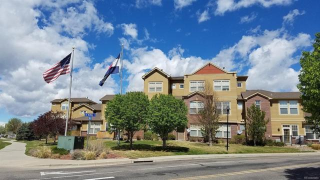 12872 King Street, Broomfield, CO 80020 (MLS #3771495) :: 8z Real Estate