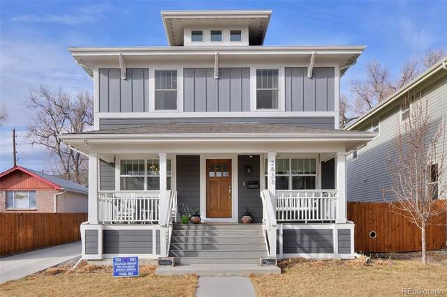2833 Meade Street, Denver, CO 80211 (#3771691) :: The DeGrood Team