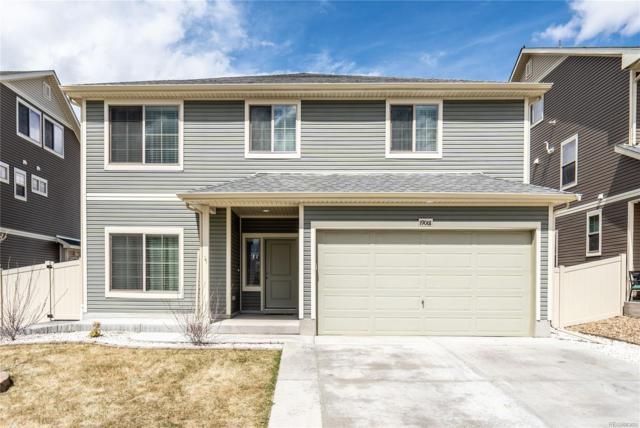 19067 Randolph Place, Denver, CO 80249 (#3771737) :: Wisdom Real Estate