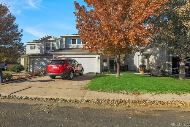 803 Dove Avenue, Brighton, CO 80601 (#3771803) :: The Margolis Team