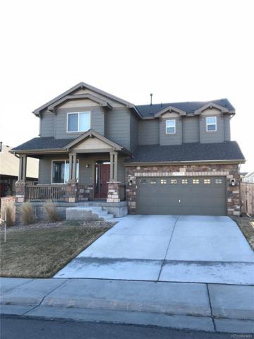 13775 Spruce Way, Thornton, CO 80602 (MLS #3771993) :: 8z Real Estate