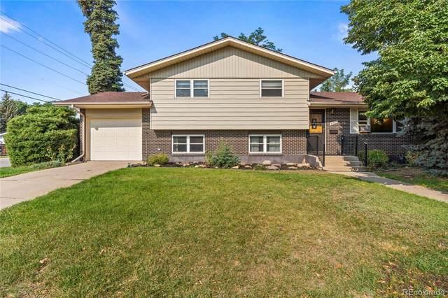 3301 N Franklin Avenue, Loveland, CO 80538 (#3774057) :: Symbio Denver