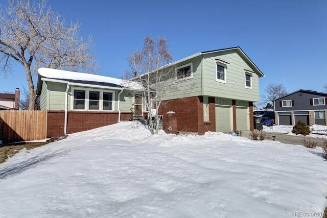 9097 Holland Street, Westminster, CO 80021 (#3774196) :: Finch & Gable Real Estate Co.