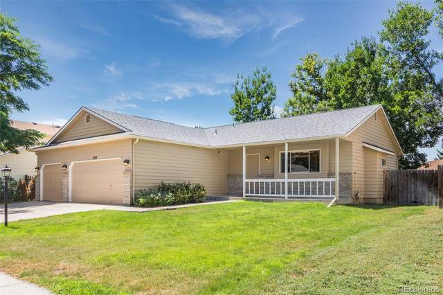 3197 Blackberry Drive, Loveland, CO 80538 (#3775177) :: Re/Max Structure