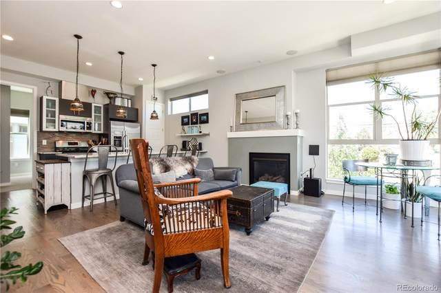 2648 W 25th Avenue, Denver, CO 80211 (MLS #3776778) :: 8z Real Estate