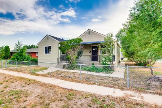 206 4th Street, Dacono, CO 80514 (#3777407) :: Bring Home Denver