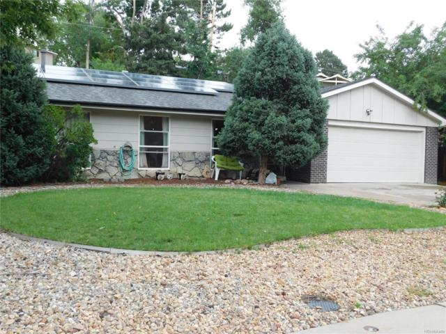 12185 W 34th Place, Wheat Ridge, CO 80033 (#3779900) :: HomePopper