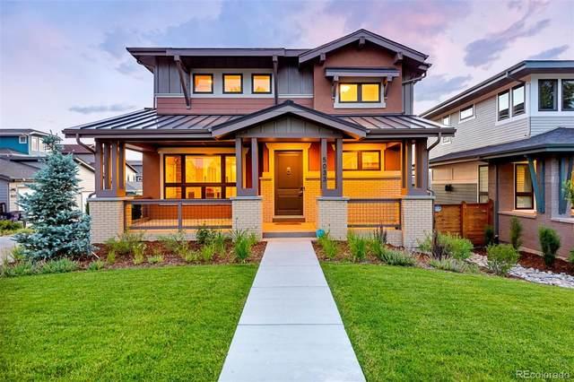 5033 Utica Street, Denver, CO 80212 (MLS #3780906) :: 8z Real Estate