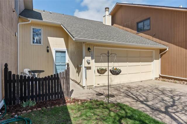 5405 Fossil Court, Fort Collins, CO 80525 (#3781361) :: The Margolis Team